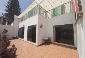 Foto de casa en venta en Lomas Boulevares, Tlalnepantla de Baz, México, 20743518,  no 01