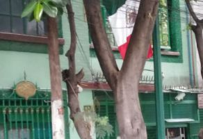 Foto de cuarto en renta en Hipódromo Condesa, Cuauhtémoc, DF / CDMX, 20911564,  no 01