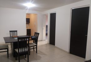 Foto de departamento en renta en Guerrero, Cuauhtémoc, Distrito Federal, 6217240,  no 01