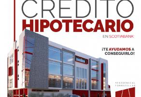 Foto de departamento en venta en Ampliación Momoxpan, San Pedro Cholula, Puebla, 20586443,  no 01