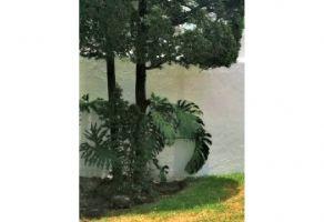 Foto de casa en renta en La Estancia, Zapopan, Jalisco, 21515080,  no 01