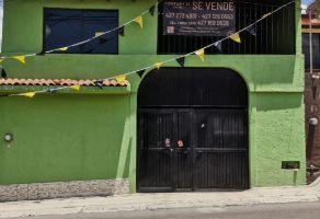 Foto de casa en venta en Lomas de San Juan, San Juan del Río, Querétaro, 17373496,  no 01