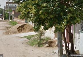 Foto de casa en venta en Cerrito de Jerez, León, Guanajuato, 21883570,  no 01