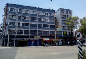 Foto de oficina en renta en Escandón I Sección, Miguel Hidalgo, Distrito Federal, 5458971,  no 01