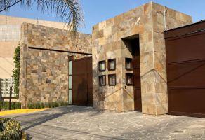 Foto de casa en venta en San Pedro Mártir, Tlalpan, DF / CDMX, 20336605,  no 01