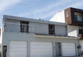 Foto de casa en venta en Lomas de Agua Caliente, Tijuana, Baja California, 19760722,  no 01
