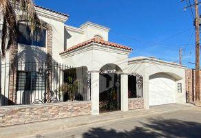 Foto de casa en venta en Ex Ejido Coahuila, Mexicali, Baja California, 21419647,  no 01
