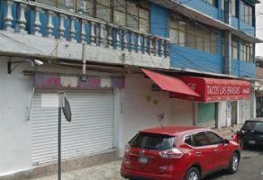 Foto de oficina en renta en San Rafael, Tlalnepantla de Baz, México, 16811805,  no 01