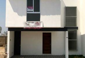 Foto de casa en venta en Arboleda Bosques de Santa Anita, Tlajomulco de Zúñiga, Jalisco, 14427327,  no 01