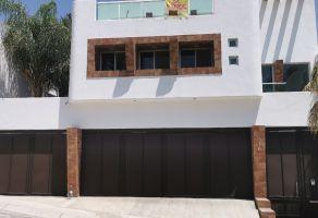 Foto de casa en venta en Lomas del Tecnológico, San Luis Potosí, San Luis Potosí, 20634126,  no 01
