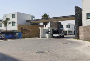Foto de terreno habitacional en venta en Santa Teresa, San Andrés Cholula, Puebla, 20894693,  no 01