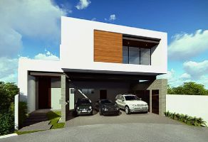 Foto de casa en venta en La Joya Privada Residencial, Monterrey, Nuevo León, 15388997,  no 01