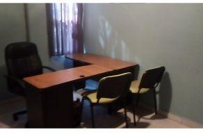 Foto de oficina en renta en Cervecera Modelo, Naucalpan de Juárez, México, 16031366,  no 01