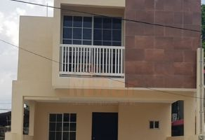 Foto de casa en venta en Hidalgo Oriente, Ciudad Madero, Tamaulipas, 21672708,  no 01