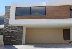 Foto de casa en venta en Lomas del Tecnológico, San Luis Potosí, San Luis Potosí, 21684515,  no 01