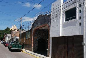 Foto de casa en venta en Centro, San Andrés Cholula, Puebla, 22530384,  no 01