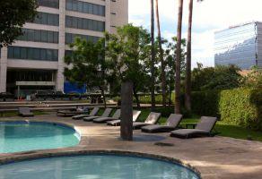 Foto de departamento en venta y renta en Miravalle, Monterrey, Nuevo León, 7557430,  no 01