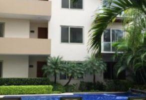 Foto de departamento en venta y renta en Jacarandas, Cuernavaca, Morelos, 12806027,  no 01