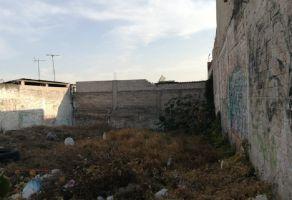 Foto de terreno habitacional en venta en Loma Bonita, Tlalnepantla de Baz, México, 12740399,  no 01