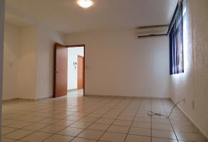Foto de oficina en renta en Residencial Patria, Zapopan, Jalisco, 4663578,  no 01