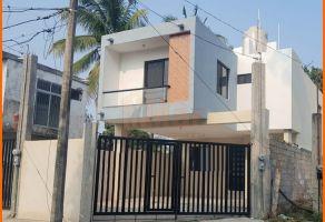 Foto de casa en venta en Monte Alto, Altamira, Tamaulipas, 19455792,  no 01
