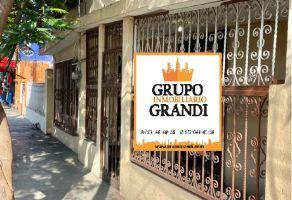 Foto de casa en venta en Futuro Nogalar Sector 1, San Nicolás de los Garza, Nuevo León, 15114358,  no 01
