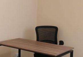 Foto de oficina en renta en Altamira, Zapopan, Jalisco, 15415465,  no 01