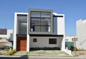 Foto de casa en venta en Santa Anita, Tlajomulco de Zúñiga, Jalisco, 11585184,  no 01