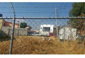 Foto de terreno habitacional en venta en Atlanta 1a Sección, Cuautitlán Izcalli, México, 19805719,  no 01