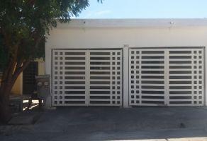 Foto de casa en venta en El Venadillo, Mazatlán, Sinaloa, 14727708,  no 01