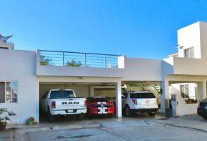 Foto de casa en venta en Real Pacífico, Mazatlán, Sinaloa, 20238097,  no 01