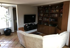 Casas en condominio en venta en José Maria Castor... - Propiedades.com