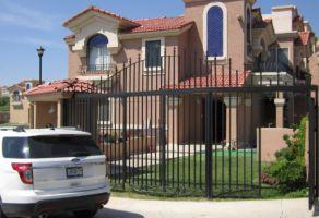 Foto de casa en venta en Urbi Quinta Montecarlo, Tonalá, Jalisco, 6833937,  no 01