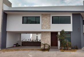 Foto de casa en venta en Lomas del Pedregal, San Luis Potosí, San Luis Potosí, 15330458,  no 01