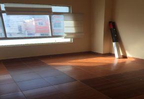 Foto de casa en renta en Galerías del Camino Real 1er. Sector, Guadalupe, Nuevo León, 22150645,  no 01