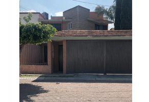 Foto de casa en renta en Colinas del Cimatario, Querétaro, Querétaro, 7532882,  no 01