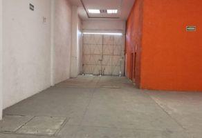 Foto de bodega en renta en Naucalpan, Naucalpan de Juárez, México, 22025813,  no 01