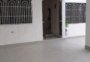 Foto de casa en renta en Balcones de Altavista, Monterrey, Nuevo León, 15961421,  no 01
