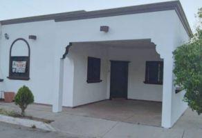 Foto de casa en venta en Playa Vista I, Guaymas, Sonora, 20894877,  no 01