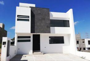 Foto de casa en venta en Punta Esmeralda, Corregidora, Querétaro, 19192689,  no 01