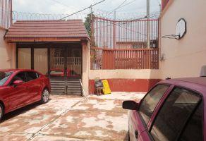 Foto de casa en venta en Del Carmen, Gustavo A. Madero, DF / CDMX, 20442697,  no 01