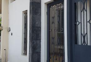 Foto de casa en venta en Bosques de las Cumbres, Monterrey, Nuevo León, 15389312,  no 01