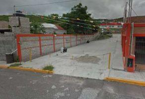 Foto de terreno comercial en renta en Los Olvera, Corregidora, Querétaro, 20173466,  no 01