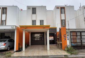 Foto de casa en venta en Estancia Castaño, Apodaca, Nuevo León, 15236753,  no 01