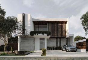 Foto de casa en venta en El Palomar, Tlajomulco de Zúñiga, Jalisco, 21193794,  no 01