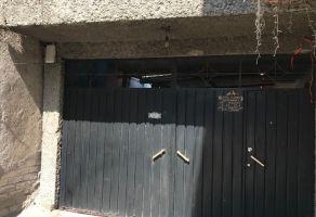 Foto de casa en venta en Juárez Pantitlán, Nezahualcóyotl, México, 20347500,  no 01