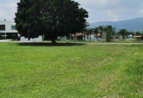 Foto de terreno habitacional en venta en Tres Reyes, Tlajomulco de Zúñiga, Jalisco, 17040838,  no 01