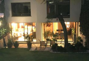 Foto de casa en venta en Club de Golf México, Tlalpan, DF / CDMX, 20521617,  no 01