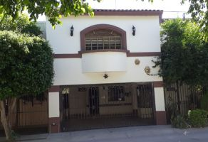 Foto de casa en venta en Los Portales, Hermosillo, Sonora, 19225740,  no 01