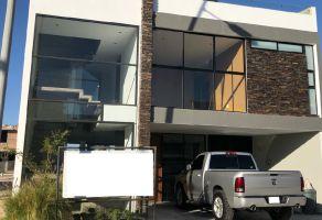 Foto de casa en venta en Valle Imperial, Zapopan, Jalisco, 6996617,  no 01